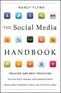 The Social Media Handbook