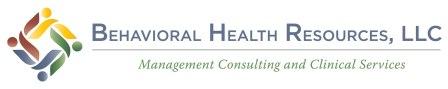 BHR_logo_newTaglineFinal (8-12-13) (2)